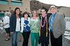 Cuyamaca Graduation Photos 2013_1675