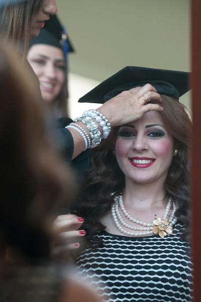 Cuyamaca Graduation Photos 2013_1387