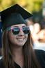 Cuyamaca Graduation Photos 2013_1409