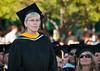 Cuyamaca Graduation Photos 2013_1426