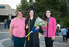 Cuyamaca Graduation Photos 2013_1668