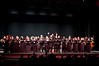 Grossmont College Music of Azerbaijan_9895