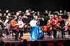 Grossmont College Music of Azerbaijan_9779