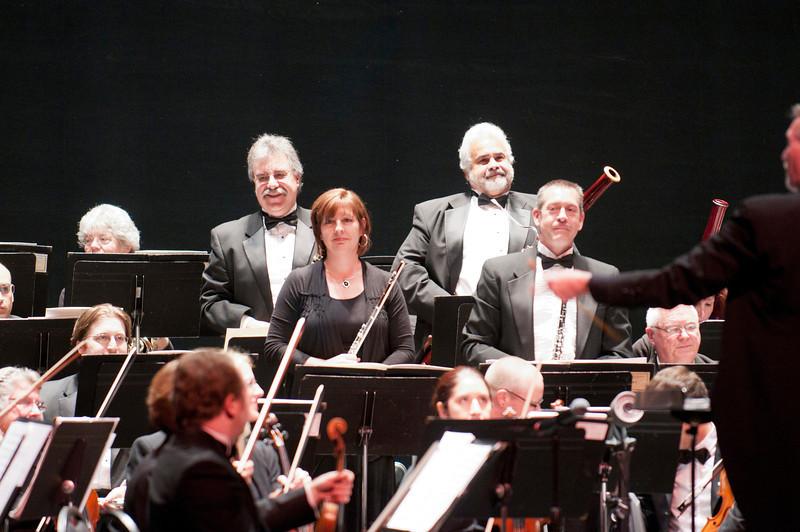 Grossmont College Music of Azerbaijan_9770