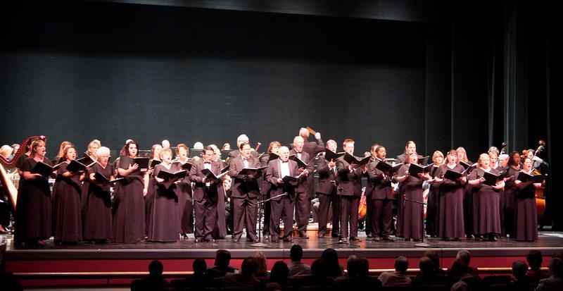 Grossmont College Music of Azerbaijan_9898