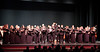 Grossmont College Music of Azerbaijan_9898