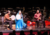Grossmont College Music of Azerbaijan_9786