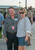 Eric Lund and Karen Cook
