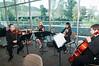 Grossmont College Friends of Music_5993
