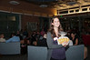 Grosssmont College Valentines_7801