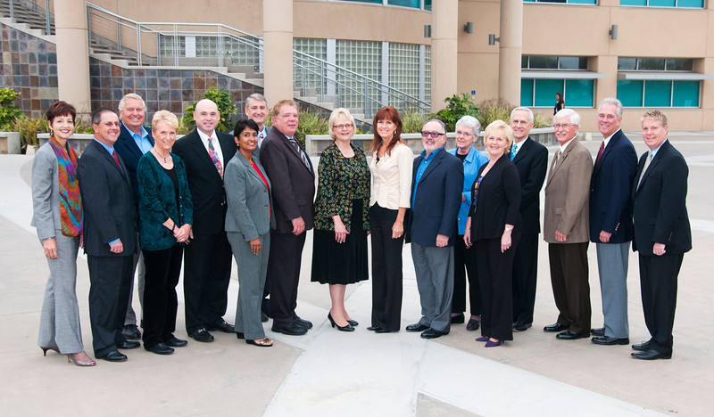 grossmont cuyamaca foundation board_1540