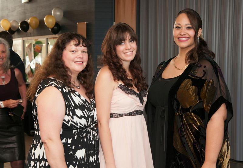 Grossmont College Friends of Music Gala 2012_3297