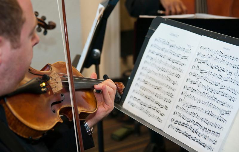 Grossmont College Friends of Music Gala 2012_3313