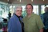 Judy and Bill Garrett