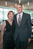 Lisa and Ron Oberndorfer