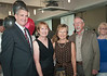Ron and Lisa Oberndorfer with Marilee and Bill Fischbeck