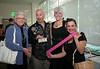 Grossmont Friends of Music Gala 2013_0602