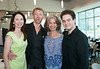 Grossmont Friends of Music Gala 2013_0601