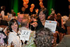 Grossmont-College-Foundation-Gala-2010_1686