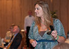 Grossmont-College-Foundation-Gala-2010_1681