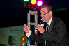 Grossmont-College-Foundation-Gala-2010_1677