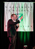Grossmont-College-Foundation-Gala-2010_1691
