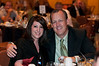 Grossmont-College-Foundation-Gala-2010_1690