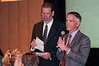 Grossmont-College-Foundation-Gala-2010_1701