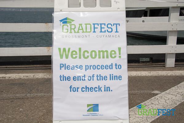 Grad Fest 2016-4567