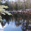 Squannacook River