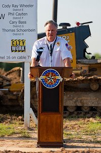 Fire Station 8_Ground Breaking__16