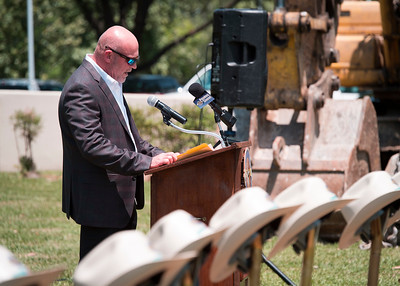 Court_Ground Breaking_2019_032
