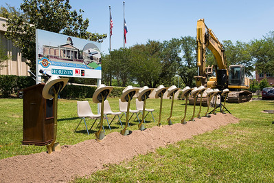 Court_Ground Breaking_2019_005