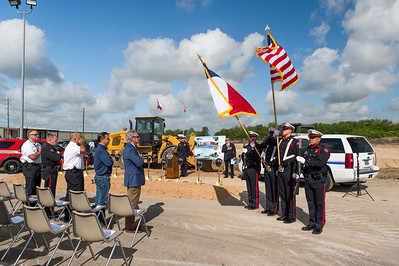 Police and Fire Academy_Groundbreaking_2019_021