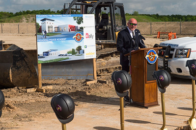 Police and Fire Academy_Groundbreaking_2019_014