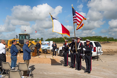 Police and Fire Academy_Groundbreaking_2019_020