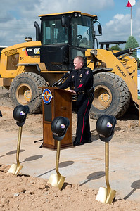 Police and Fire Academy_Groundbreaking_2019_035
