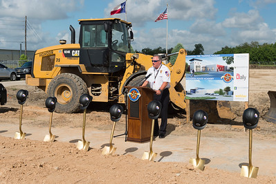 Police and Fire Academy_Groundbreaking_2019_038