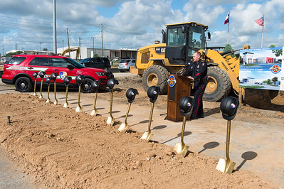 Police and Fire Academy_Groundbreaking_2019_033
