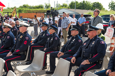 Police and Fire Academy_Groundbreaking_2019_012
