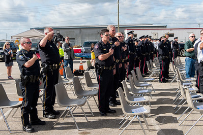 Police and Fire Academy_Groundbreaking_2019_024