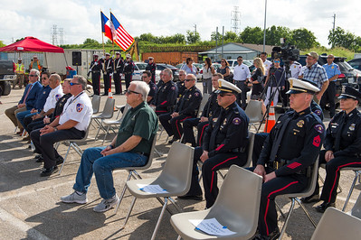 Police and Fire Academy_Groundbreaking_2019_013