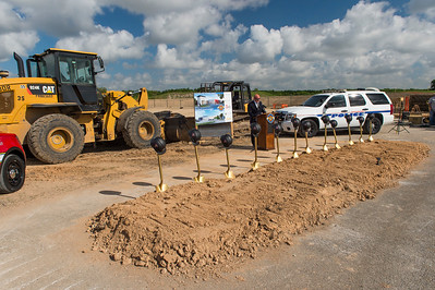Police and Fire Academy_Groundbreaking_2019_015
