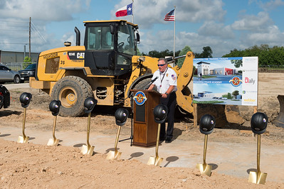 Police and Fire Academy_Groundbreaking_2019_037