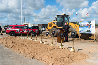 Police and Fire Academy_Groundbreaking_2019_034