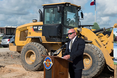 Police and Fire Academy_Groundbreaking_2019_030