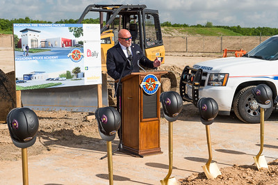 Police and Fire Academy_Groundbreaking_2019_010