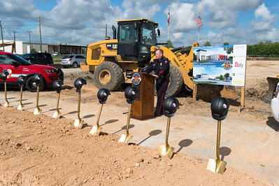 Police and Fire Academy_Groundbreaking_2019_032