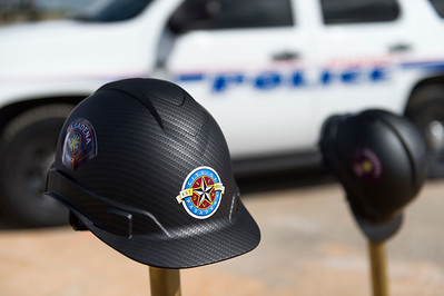 Police and Fire Academy_Groundbreaking_2019_003