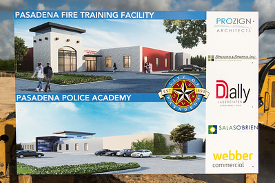 Police and Fire Academy_Groundbreaking_2019_002